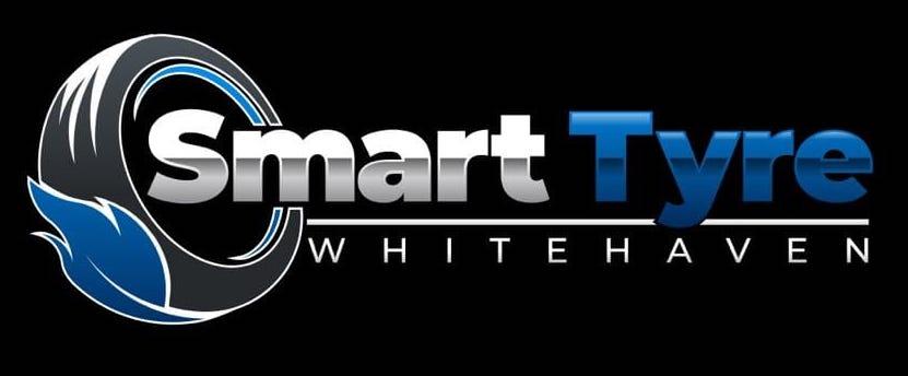 Smart Tyre Logo
